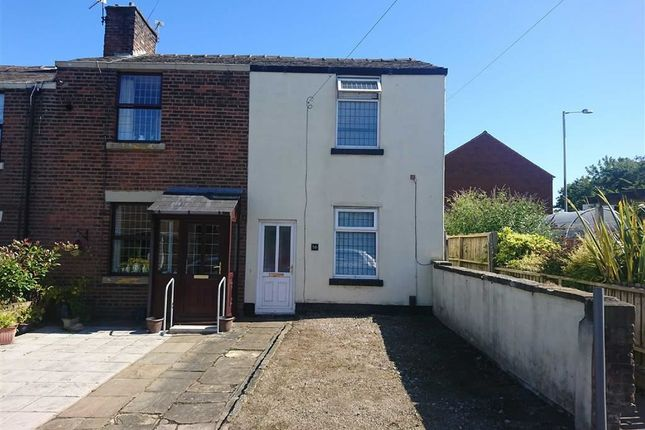 Thumbnail Room to rent in Barnfield, Kirkham, Preston