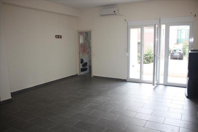 Studio for sale in Oraiokastro, Thessaloniki, Gr