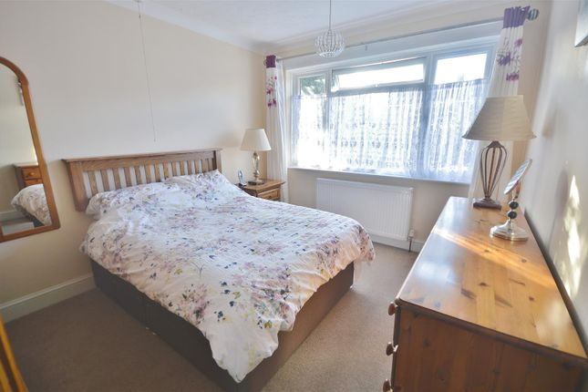 Bedroom One of Cloes Lane, Clacton-On-Sea CO16