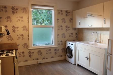 Room to rent in Avondale Road, South Croydon CR2