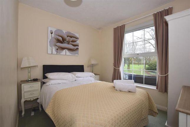 Bedroom 7 of St. Thomas Hill, Canterbury, Kent CT2