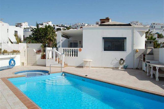 4 bed villa for sale in Tias, Lanzarote, Spain