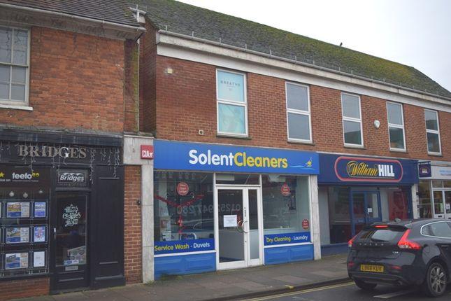 Thumbnail Retail premises to let in East Street, Farnham