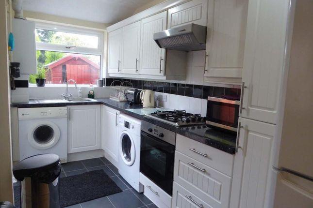 Thumbnail Detached house to rent in 48 Quinton Road, Harborne, Birmingham