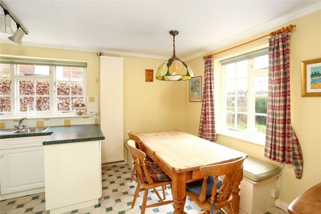 Picture No. 04 of Mill Lane, Chiddingfold, Godalming, Surrey GU8