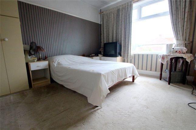 4 bed terraced house for sale in Duckmoor Road, Ashton, Bristol