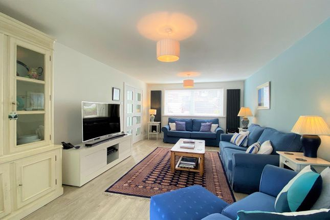 Lounge of Birchwood Road, Lower Parkstone, Poole BH14