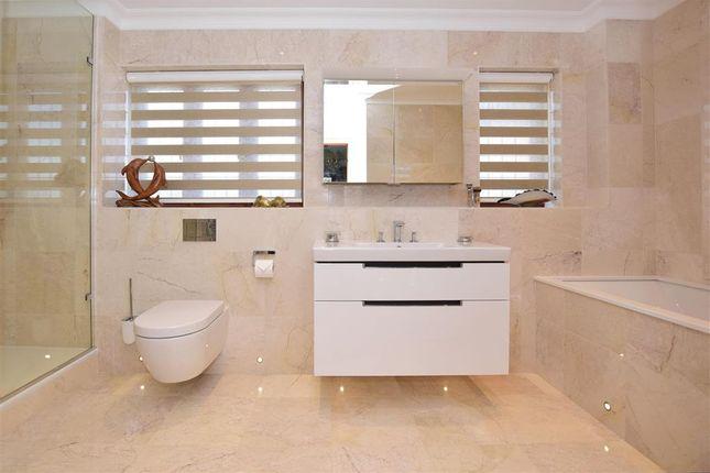 Bathroom of Chapman Fields, Cliffsend, Ramsgate, Kent CT12