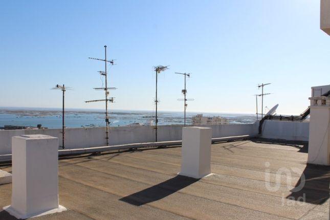 Apartment for sale in Faro (Sé E São Pedro), Faro (Sé E São Pedro), Faro