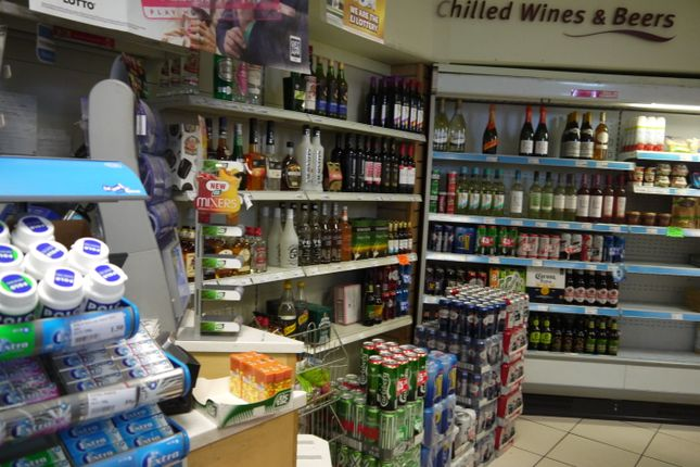 Photo 0 of Off License & Convenience BD17, West Yorkshire