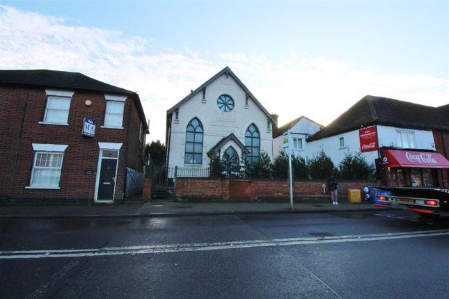 Img_5870 of High Street, Elstree, Borehamwood WD6