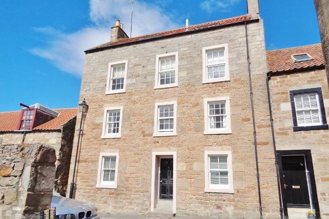 Thumbnail Property for sale in Shore Street, Cellardyke, Anstruther