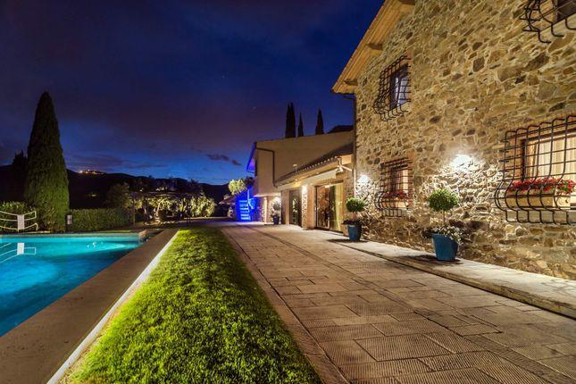 7 bed town house for sale in 58043 Castiglione Della Pescaia Gr, Italy