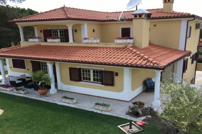 4 bed villa for sale in Tomar, Santarem, Portugal