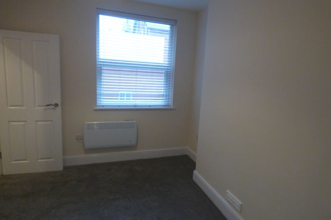 Bedroom 1 of Orchard Road, Lytham St.Annes FY8