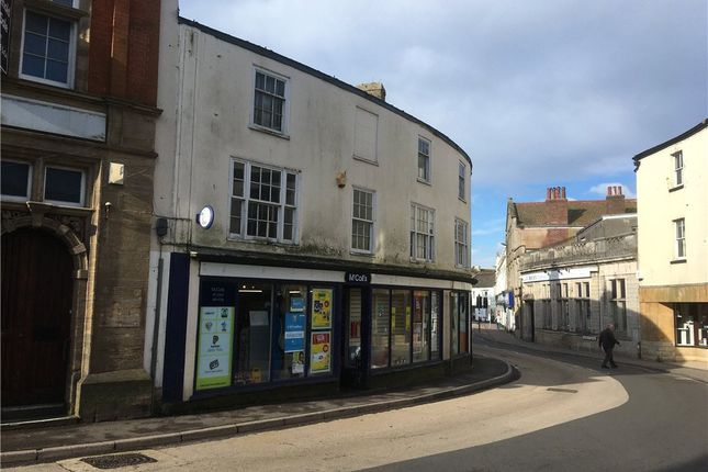 Thumbnail Office to let in Victoria Place, Axminster, Devon
