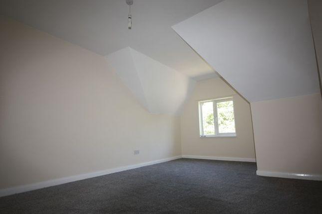 Thumbnail Flat to rent in Boulevard, Hull