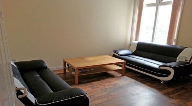 Thumbnail Property to rent in Deramore Street, Rusholme, Manchester