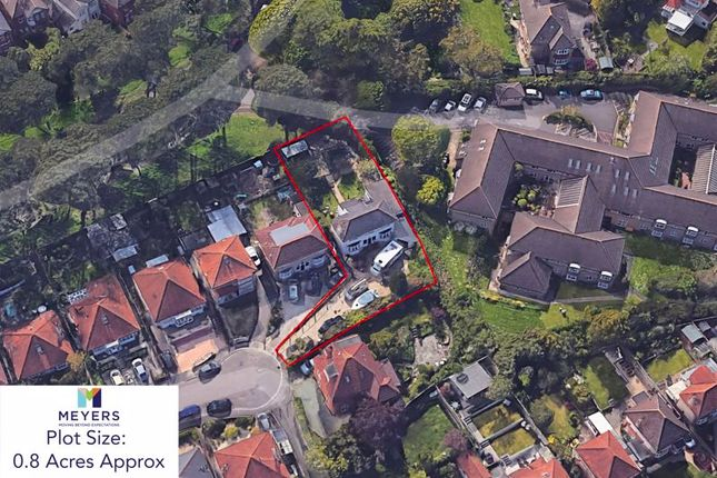 Photo 20 of Lascelles Road, Bournemouth BH7