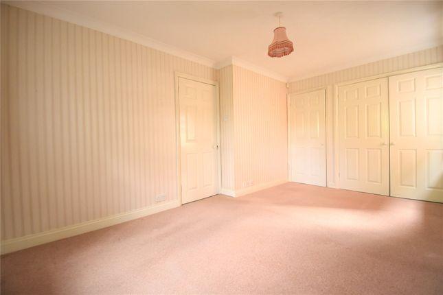Master Bedroom of Wychelm Road, Shinfield, Berkshire RG2