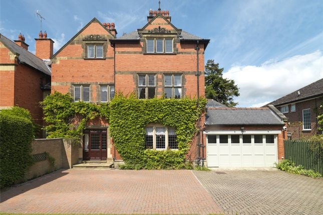Picture No. 07 of Abbeygate House, 18A, Curzon Park North, Chester CH4
