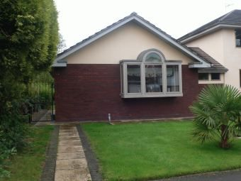 Thumbnail Semi-detached bungalow to rent in Chancellers Close, Cannon Park, Coventry, West Midlands