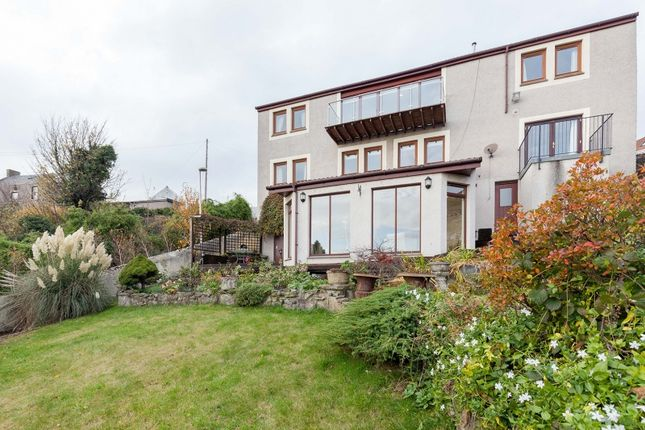 Thumbnail Detached house for sale in St. Marys Road, Kirkcaldy, Fife