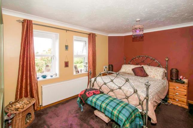 Bedroom 1 of Parkstone, Poole, Dorset BH12