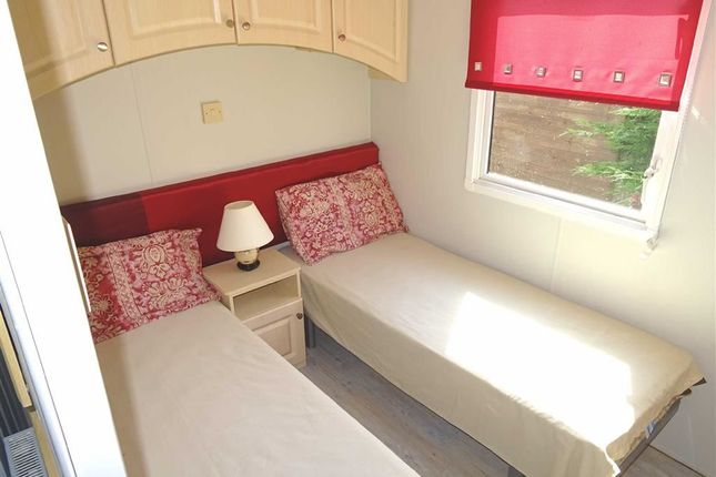 Bedroom 2: of Llangyniew, Welshpool SY21