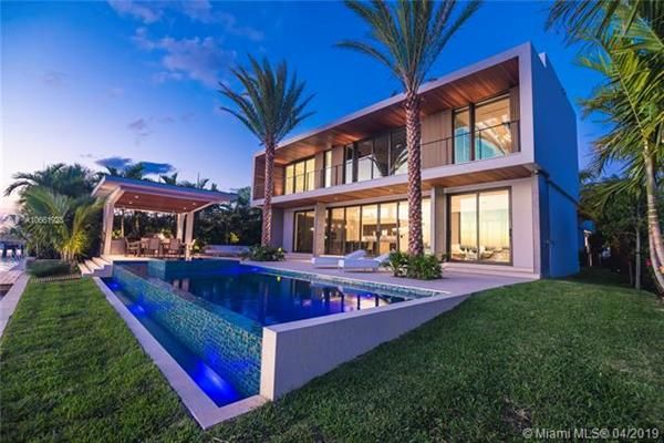 Properties for sale in Florida, United States - Florida