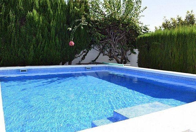 3 bed villa for sale in Nerja, Málaga, Spain