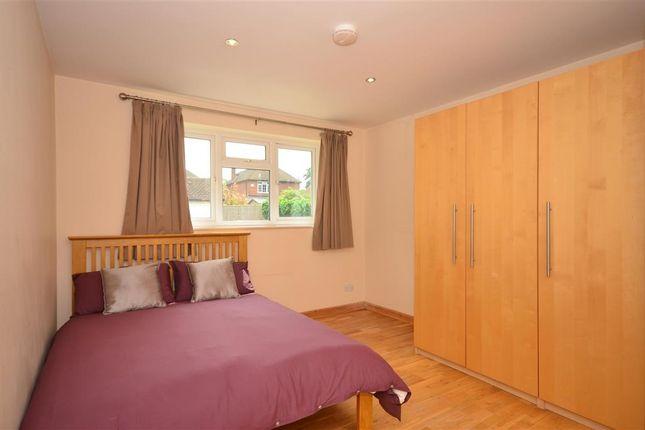 Annexe Bedroom of Banstead Road South, Sutton, Surrey SM2