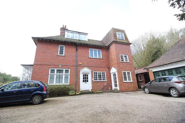 Thumbnail Flat to rent in Weaponness Park, Scarborough