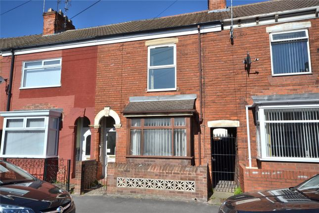 Picture No. 02 of Mersey Street, Hull HU8
