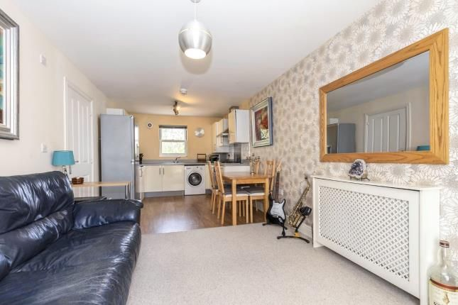 Lounge of Goodrich Road, Cheltenham, Gloucestershire GL52