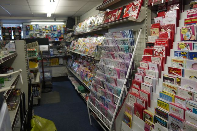 Photo 1 of Off License & Convenience HG1, North Yorkshire