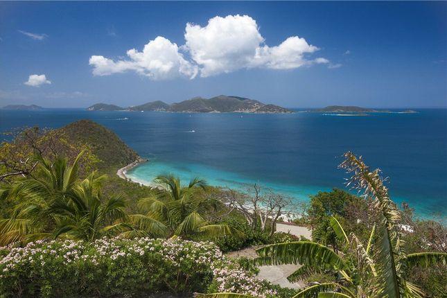 Villa for sale in Elmont Estate, Tortola, British Virgin Islands