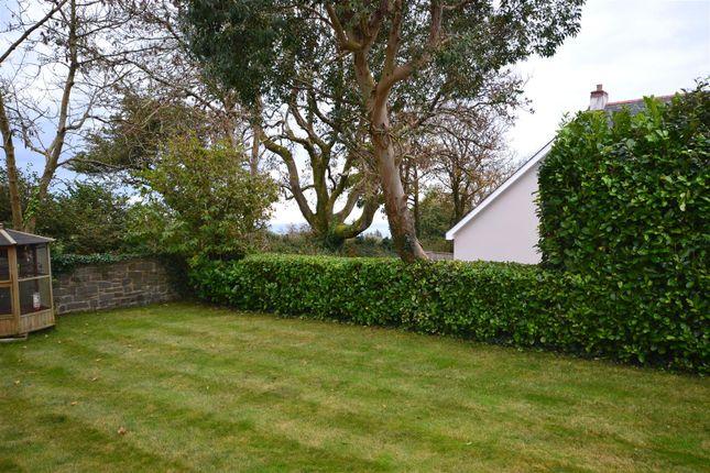 Dsc_8034 of Bryn Hir, Old Narberth Road, Tenby SA70