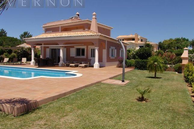 Thumbnail Villa for sale in Carvoeiro - Vale Del Rei, Lagoa E Carvoeiro, Lagoa Algarve