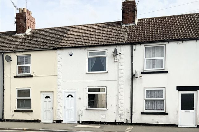Picture No. 12 of Nottingham Road, Somercotes, Alfreton DE55