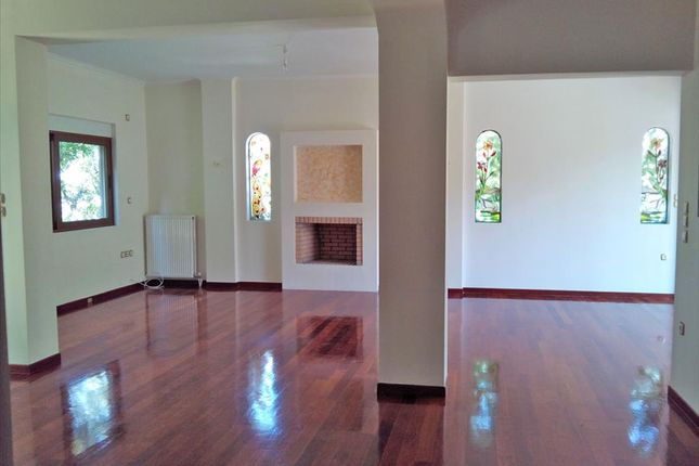 Commercial property for sale in Zografos, Athens, Gr