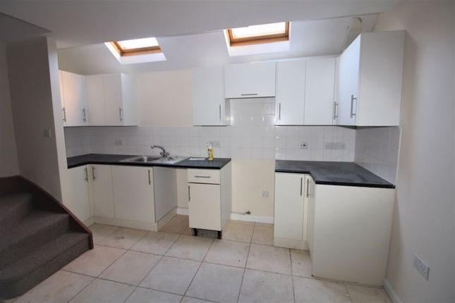Photo 4 of Meridian Place, Ilfracombe EX34