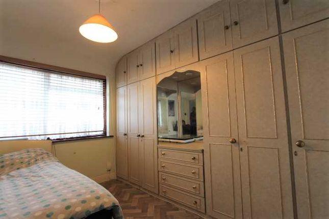 Bedroom 2 of Charlton Road, Kenton, Harrow HA3