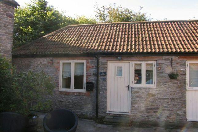 Thumbnail Semi-detached house to rent in Moor Lane, Clapton In Gordano, Bristol