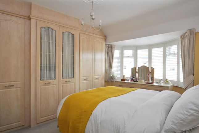 Bedroom 1 of Astaire Avenue, Eastbourne BN22