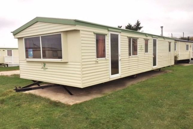 Thumbnail Bungalow for sale in North Seaton, Ashington