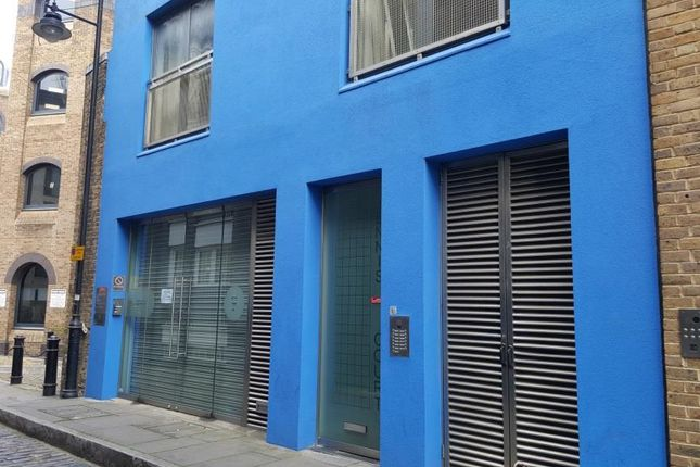 Thumbnail Office to let in Winchester Square, London