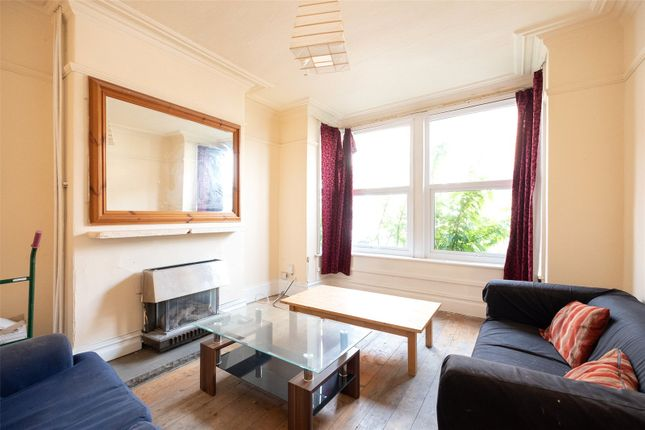 Thumbnail Terraced house for sale in Winston Gardens, Leeds, West Yorkshire