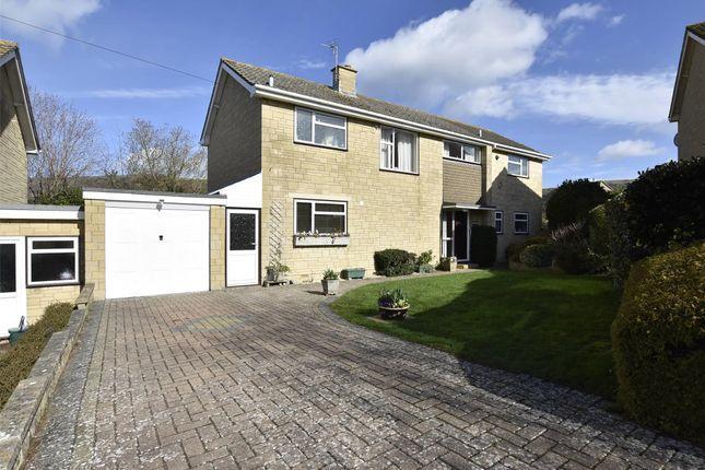 Property Image 0 of Cranford Close, Woodmancote, Cheltenham GL52