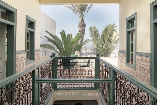 Essaouira, 44000, Morocco